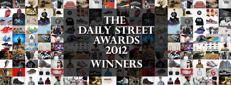 The_Daily_Street_Awards_2012_Winners
