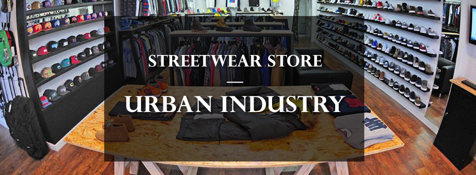 The_Daily_Street_Awards_2012_Winners_Streetwear-store-1