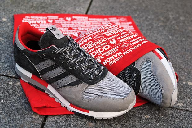 adidas-Consortium-Hanon-CNTR-06