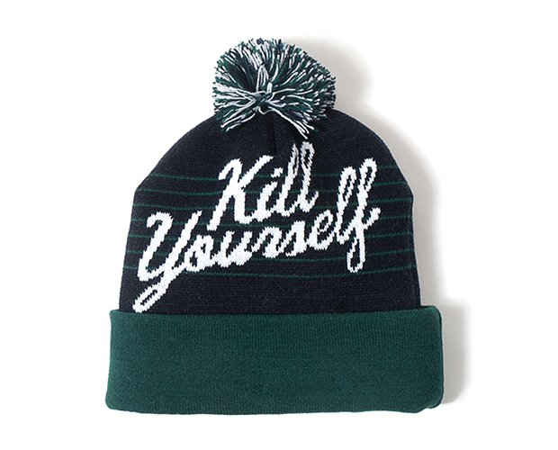 indcsn-get-fucked-kill-yourself-beanies-3