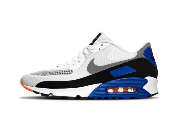 Nike Air Max HomeTurf Series 05