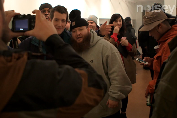 Noisey-48-Hours-With-Action-Bronson