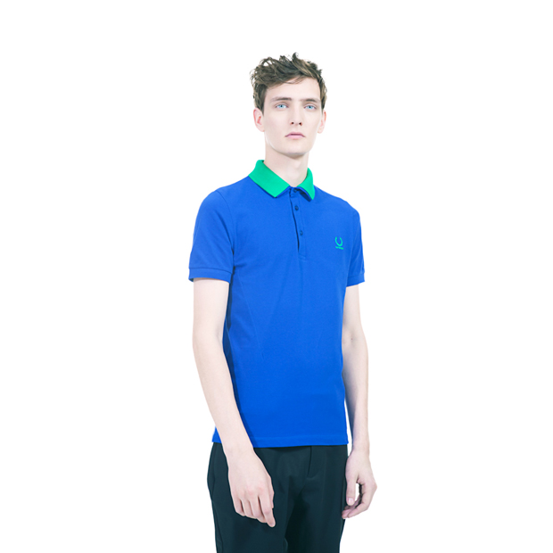 Raf Simmons Fred Perry Spring Summer 2013 Collection 16
