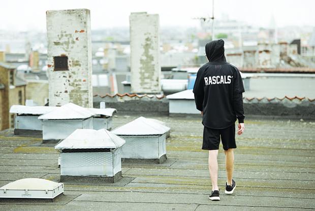 Rascals-Spring-Summer-2013-1