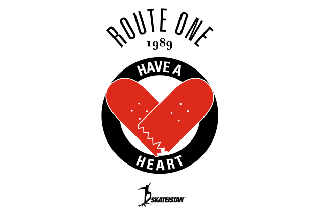 Route-One-Have-A-Heart-Campaign