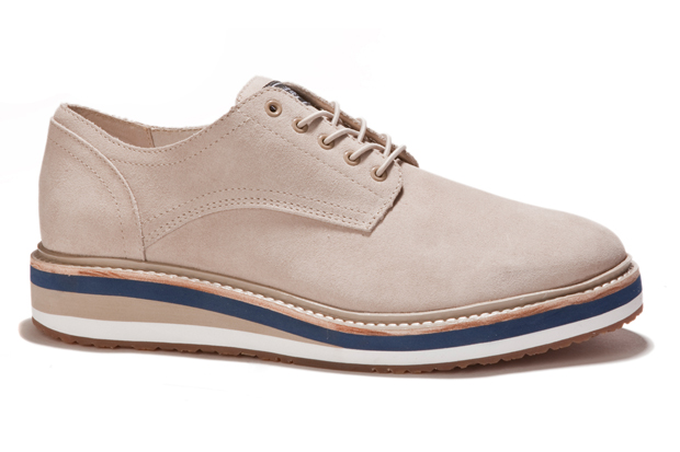 Royal Elastics SS13 Footwear Oxford 03