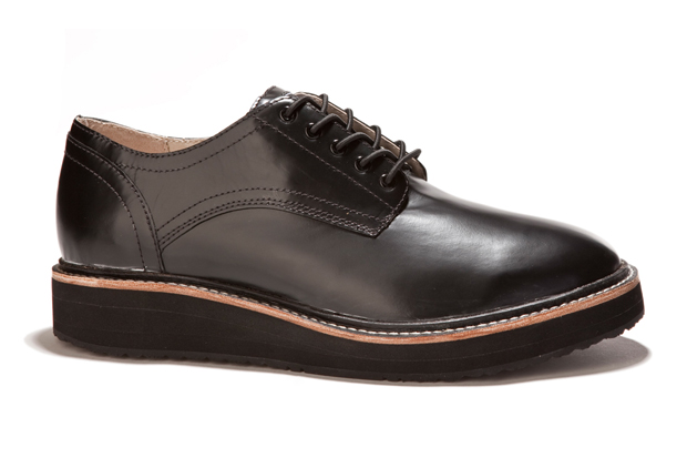 Royal Elastics SS13 Footwear Oxford 04
