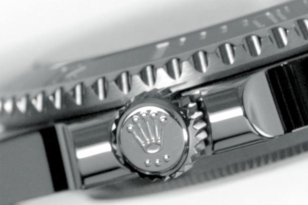 Supreme Rolex Submariner SS13 04