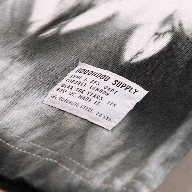 The-Goodhood-Store-x-SSERPRESS-3