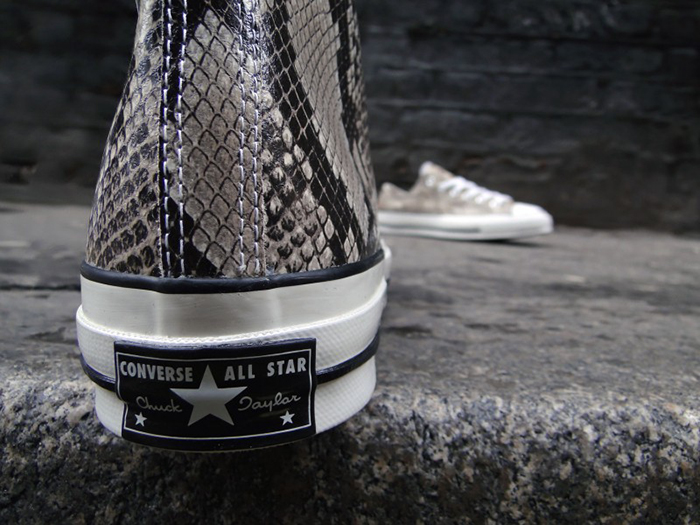 Converse-First-String-Year-of-the-Snake-Pack-4