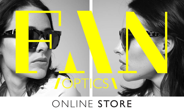 FAN Optics launch online store 02