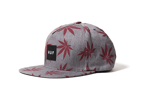 HUF-Spring-2012-Collection-12