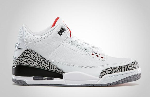 Nike-Air-Jordan-III-Retro-88-01