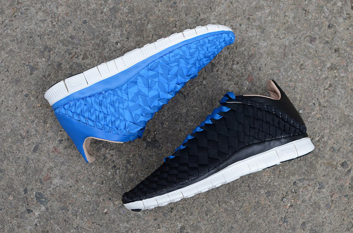 Nike-Free-Inneva-Woven-SP-0