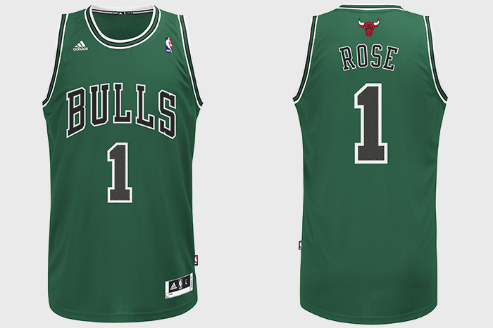 adidas-NBA-St-Patricks-Day-Jerseys-Bulls