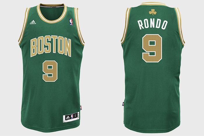 adidas-NBA-St-Patricks-Day-Jerseys-Celtics