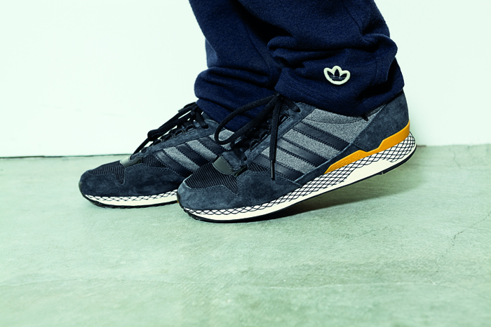 adidas_Originals_84_Lab_Recap_SS13_010