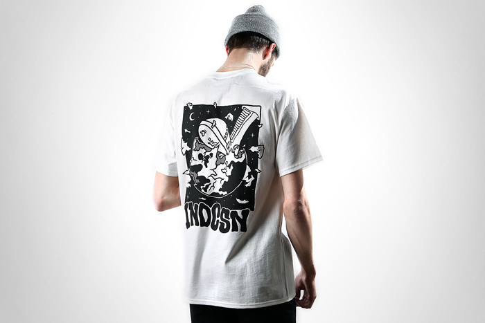 indcsn-SS13-lookbook-The-Daily-Street-exclusive-09