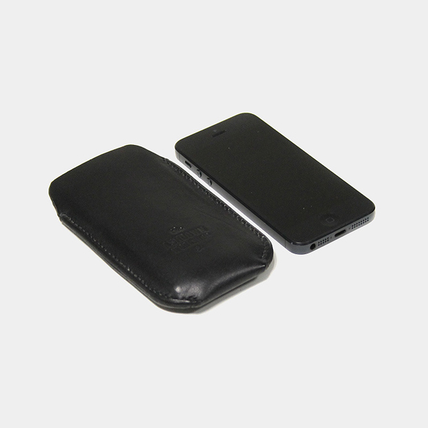 iphone_black1