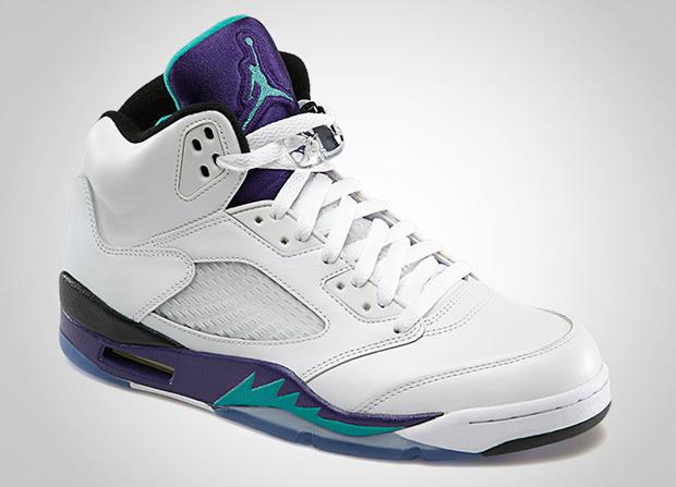 Air-Jordan-V-Grape-2013-Retro-03