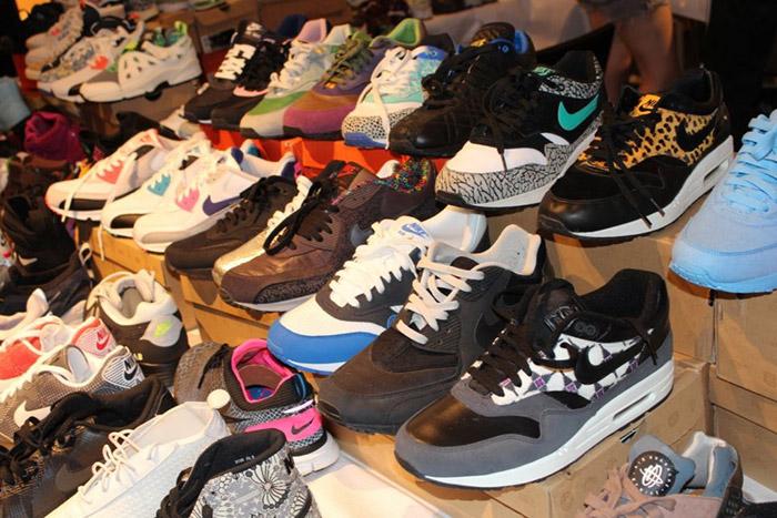 Crepe City Sneaker Festival 7 04
