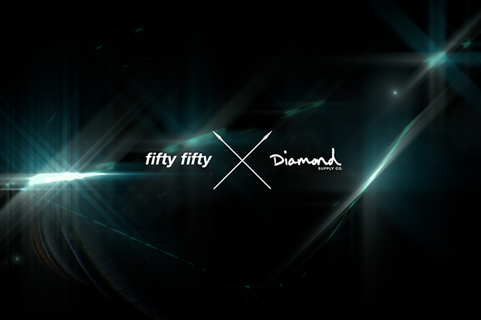 Fifty-Fifty-x-Diamond-Supply-Co-0