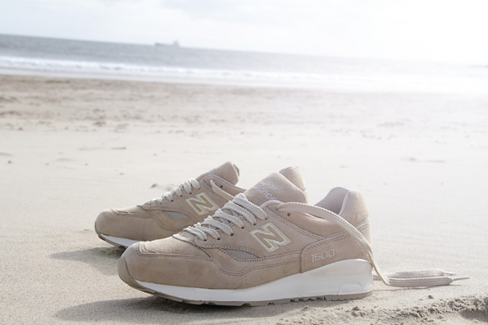 New-Balance-United-Arrows-1500-01