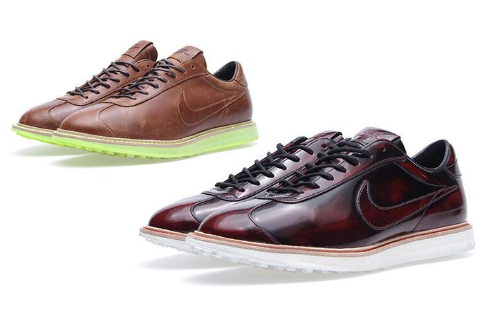 Nike 1972 QS 01
