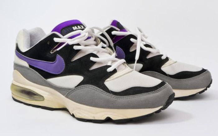 Nike Air Max 94 02