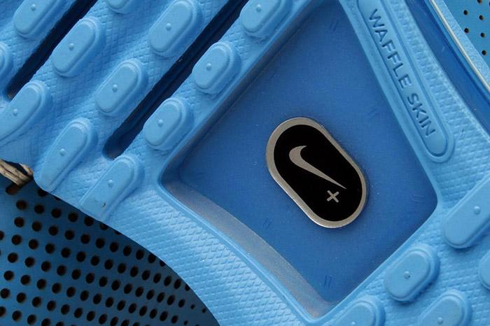 Nike Air Max Motion NSW Black Photo Blue 09