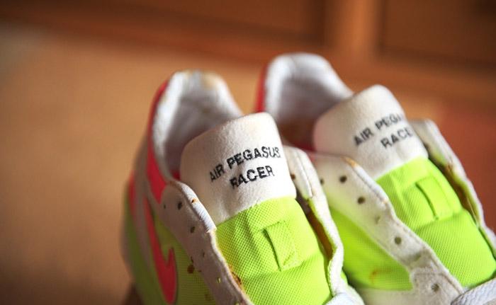 Nike Air Pegasus Racer 03