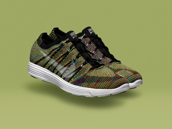 Nike HTM FlyKnit Trainer+ Europe Exclusive 02