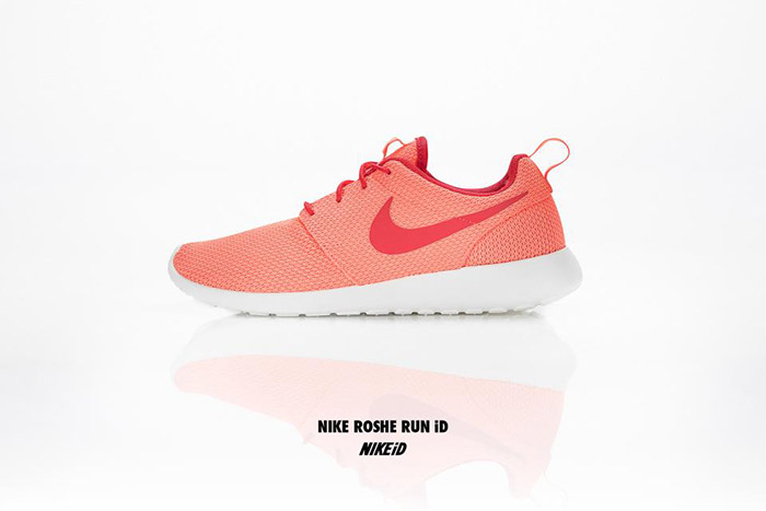 Nike Roshe Run iD 03