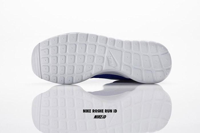 Nike Roshe Run iD 05