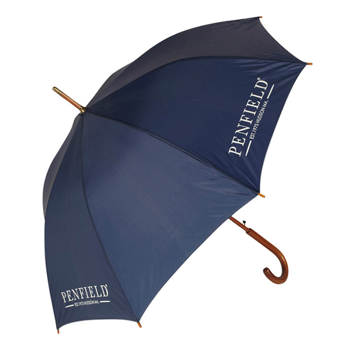 Penfield logo umbrella 01