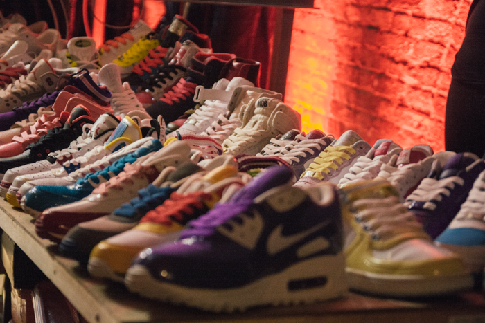 Recap Crepe City Sneaker Festival 7 The Daily Street-24