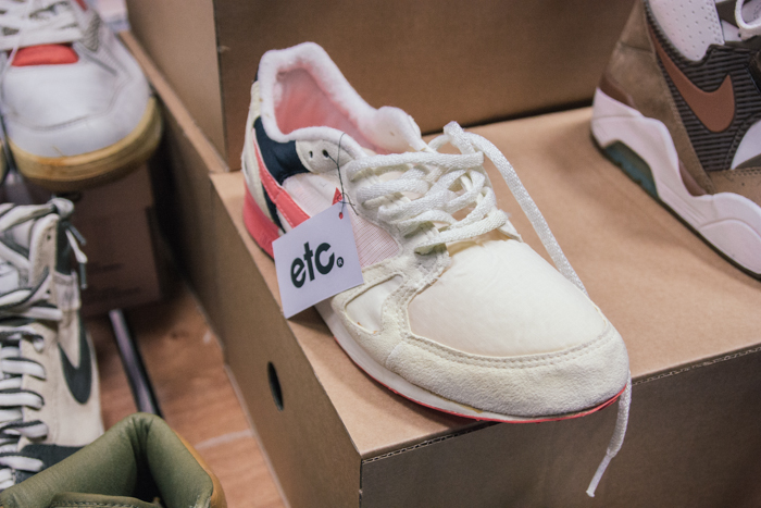 Recap Crepe City Sneaker Festival 7 The Daily Street-30