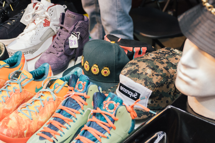 Recap Crepe City Sneaker Festival 7 The Daily Street-34
