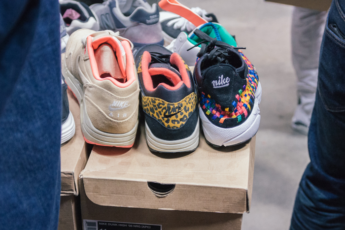 Recap Crepe City Sneaker Festival 7 The Daily Street-35