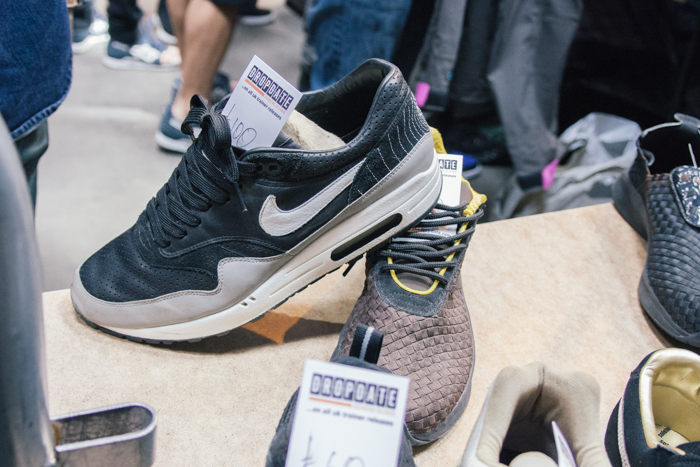 Recap Crepe City Sneaker Festival 7 The Daily Street-36