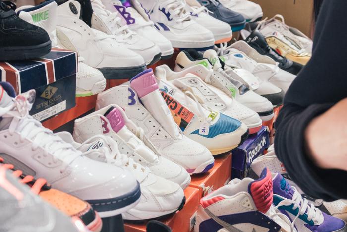 Recap Crepe City Sneaker Festival 7 The Daily Street-9