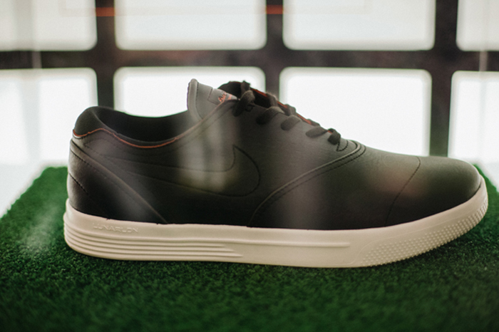 Recap Nike SB Eric Koston 2 launch 1948 London The Daily Street 14