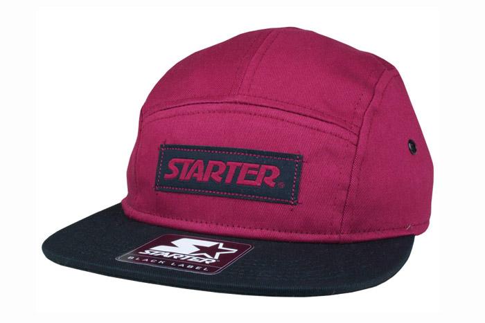 Starter-5-Panel-Caps-011