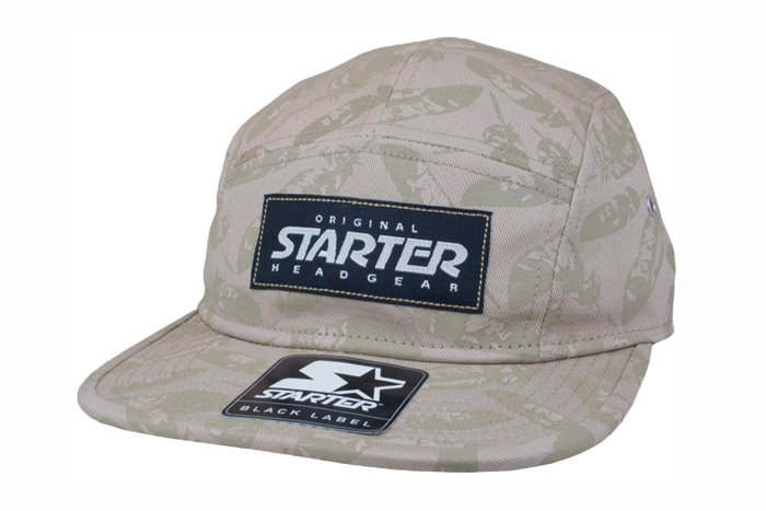 Starter-5-Panel-Caps-012