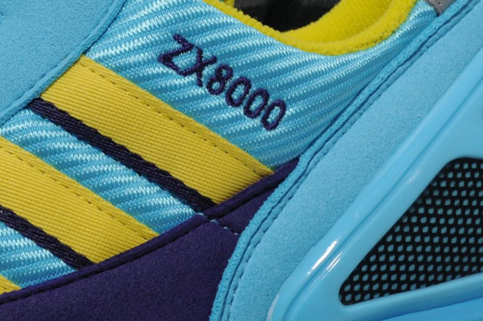 adidas Originals ZX 8000 OG size exclusives 03