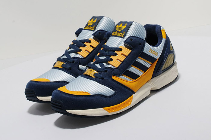 adidas Originals ZX 8000 OG size exclusives 06