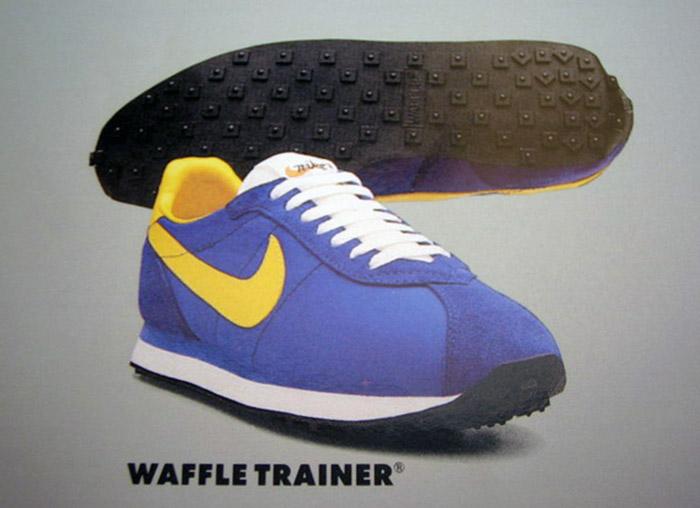 nike-waffle-trainer