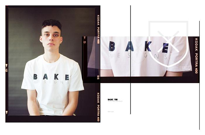 Bake-Designs-Spring-2013-Lookbook-5