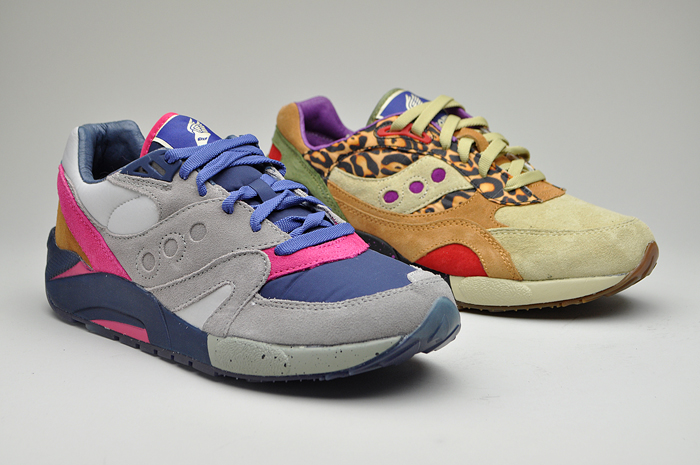 Bodega-Saucony-Elite-G9-Part-2-03