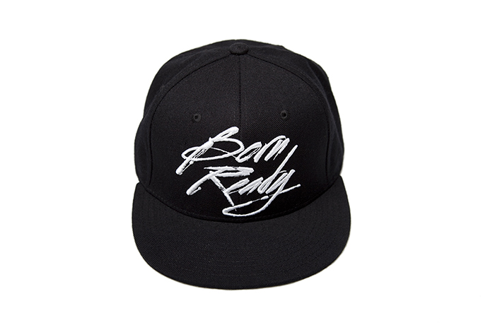 Born-Ready-Signature-Snapbacks-1